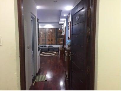 Cách khắc phục những lỗi phong thủy thường gặp cho căn hộ chung cư