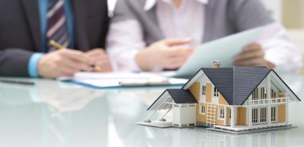 Làm sao tôi bán được nhà nếu vợ không hợp tác?