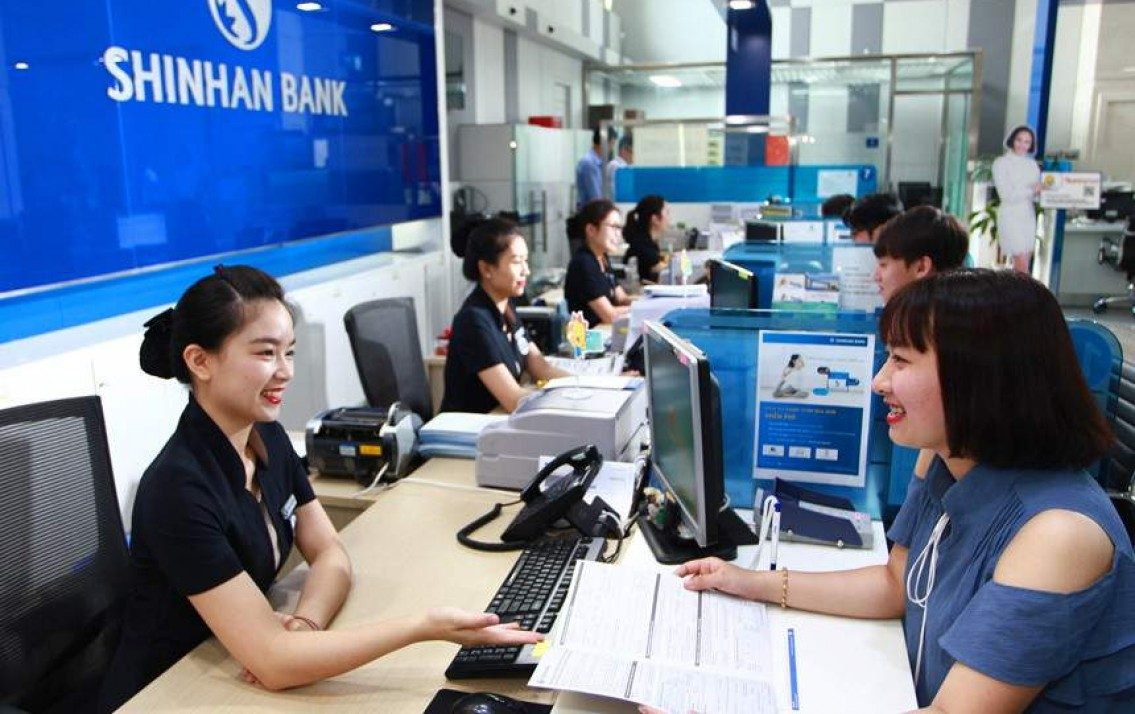 Quy trình cho vay mua nhà trả góp tại các ngân hàng chi tiết nhất hiện nay