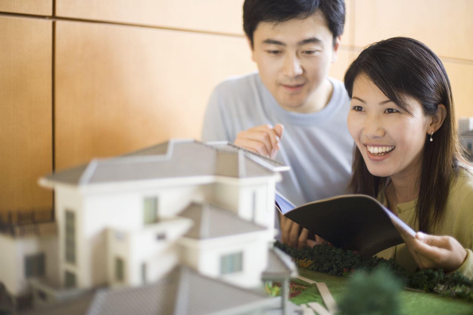 Cách mua trả góp căn hộ Akari City đơn giản, không bị áp lực tài chính