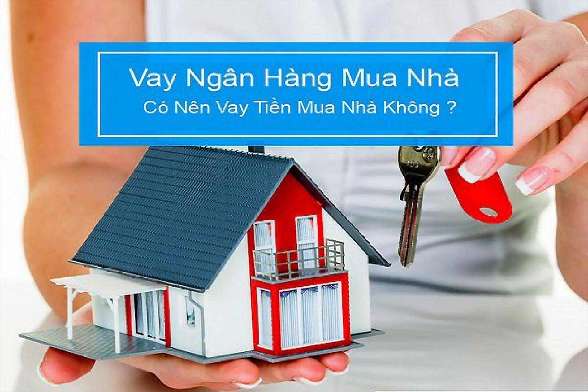 mua căn hộ chung cư trả góp ở đâu