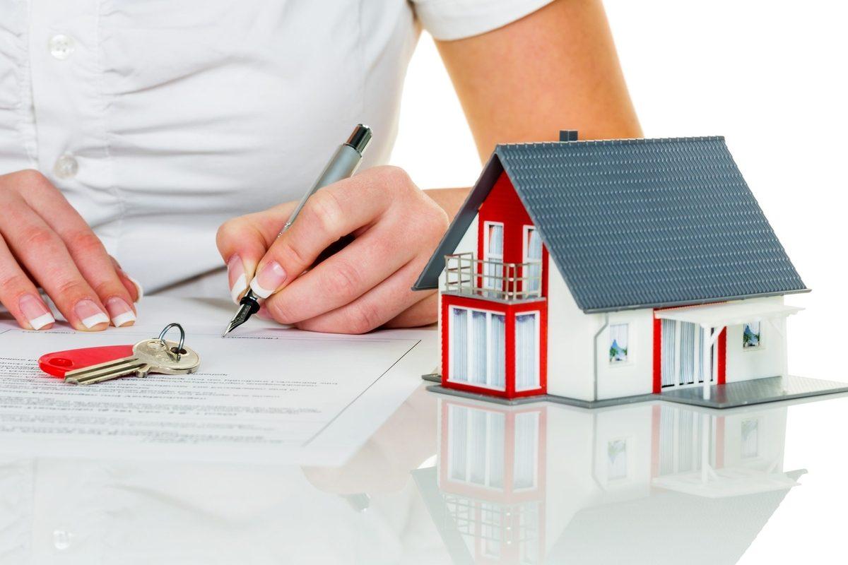 Thủ tục mua căn hộ chung cư trả góp chi tiết nhất